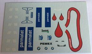 DECALS-KIT-1-18-FIGURA-HELMET-PIQUET-brabham-f1-FIGURINO-DRIVER