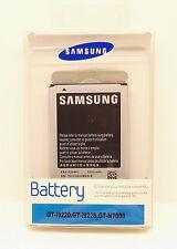 Batteria originale Samsung Galaxy Note N7000 i9200 in blister, garanzia europea