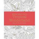 Millie Marotta's Tropical Wonderland - Journal Set: 3 Notebooks by Millie Marotta (Paperback, 2016)