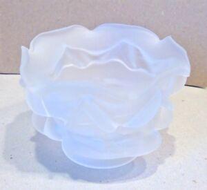 2-1-4-034-Fitter-Flower-Petal-Shade-Statue-Ceiling-Floor-Lamp-Fixture-Fan-Globe
