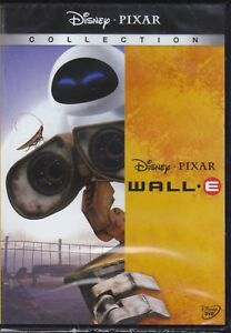 Dvd-Disney-WALL-E-nuovo-2008