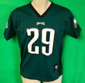 J146-NFL-Philadelphia-Eagles-DeMarco-MURRAY-29-NFL-Jersey-YOUTH-Medium-10-12