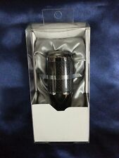 Re Amemiya Rx-8 Cx5 Shift Knob Carbon 400g 3-stage Adjustable From Japan