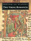 Two Viking Romances by Penguin Books Ltd (Paperback, 1995)