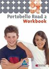 Portobello Road 2. Workbook von Christoph Edelhoff (2005, Geheftet)