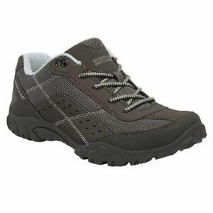 Regatta Lady Stonegate Women/'s Low Rise Hiking Boots