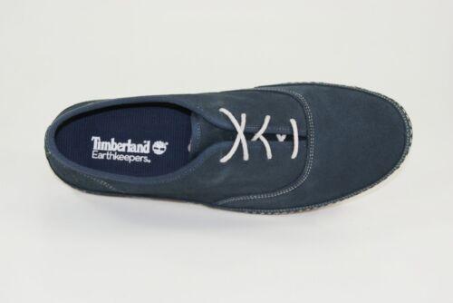 Timberland Earthkeepers Boat Shoes Schnürschuhe Segelschuhe Herren Schuhe 5204A