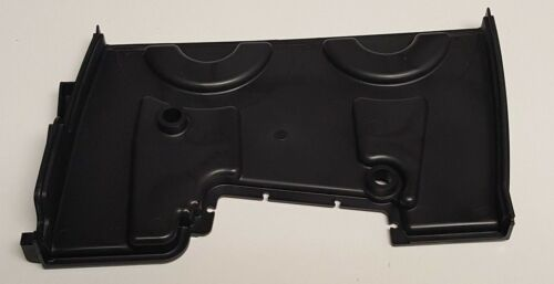 11820-P13-020 OEM HONDA H22A UPPER OUTER TIMING COVER 93-01 PRELUDE DOHC VTEC