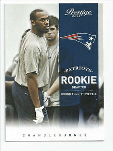 Chandler-Jones-Patriots-2012-Prestige-Rookie-211