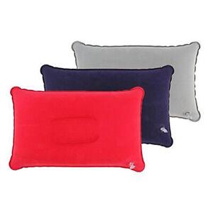 KE-KE-Inflatable-Pillow-Travel-Air-Cushion-Camp-Car-Plane-Bed-Sleep-Head-Res