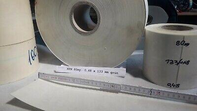 Isolierbänder,Flächenisolierstoff,Isolierpapier,Draht,Nutisolation,Transformator