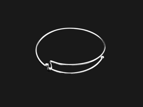 Best Friend Bracelet On sale now Best Friends Gift BFF Bangle Friends Present