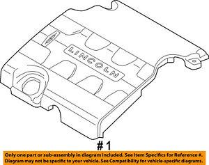 1972 Ford Ltd Wiring Diagram Box Wiring Diagram