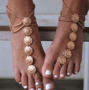 Sterling Silver Anklet Bracelets Uk
