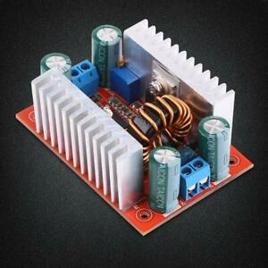 400W-DC-to-DC-Step-up-Boost-Converter-Constant-Current-Power-Supply-Module