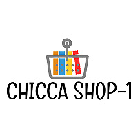 chiccashop-1
