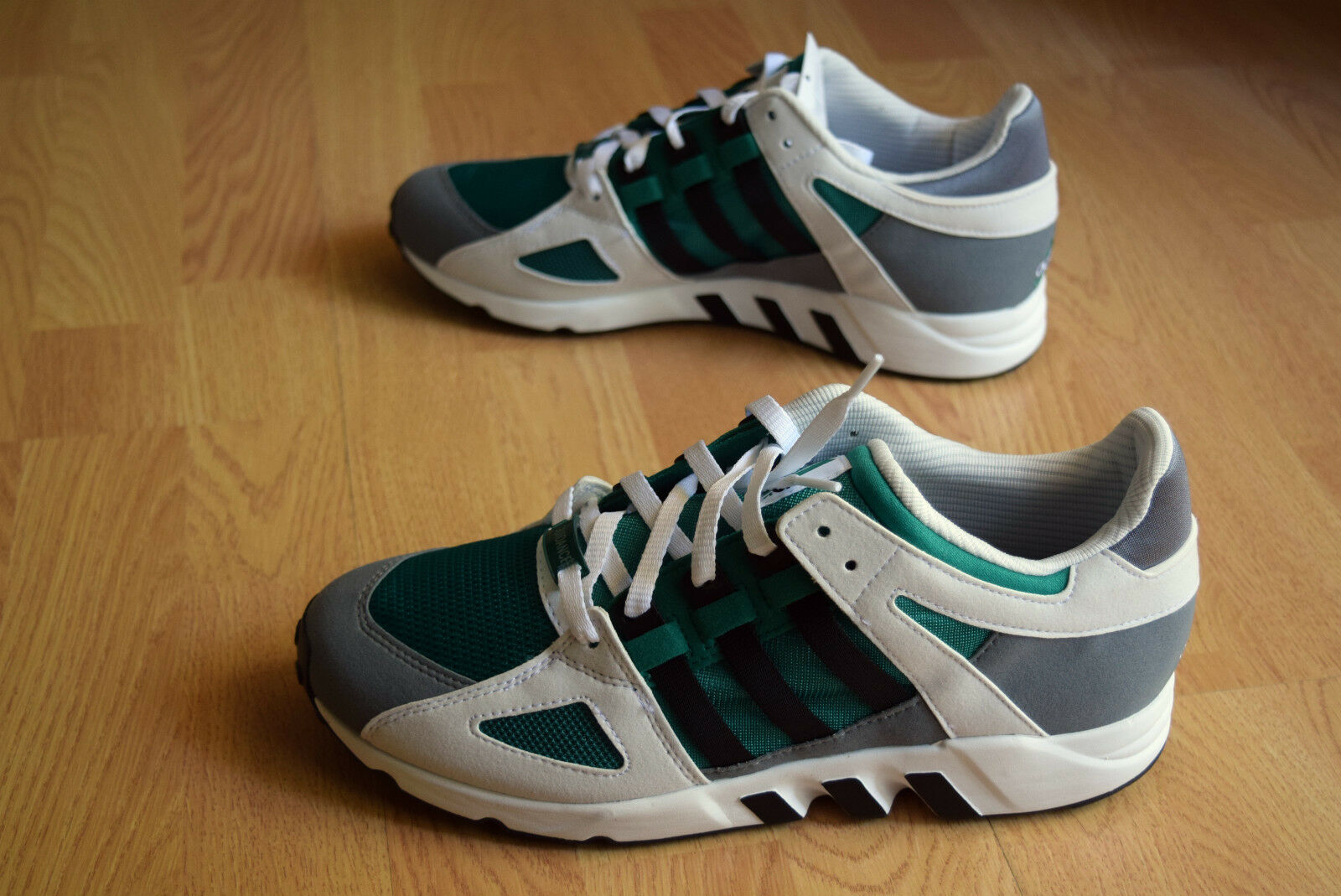 Adidas Equipment Guidance Running 38,5 40,5 45 46 47 48 49 B40931 Support 93