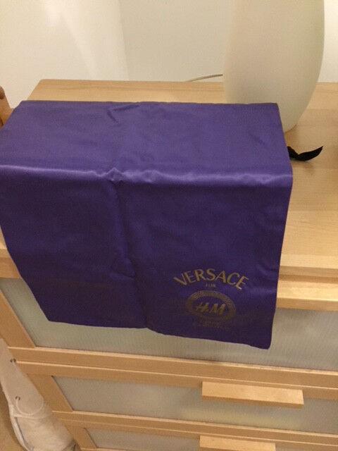 Versace Versace Versace for H&M Ballerinas Gr.38 neu cc994e