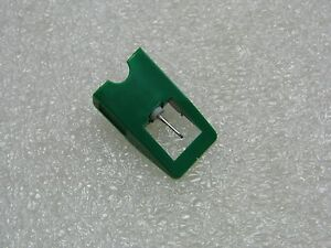 Zafiro-Diamante-celula-de-recambio-para-Sony-ND100-ND-100