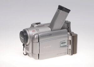 Canon DM-MV30 MiniDV Camcorder - gebraucht - - Deutschland - Vollständige Widerrufsbelehrung 7 Widerrufsbelehrung Widerrufsrecht Sie haben das Recht, binnen einem Monat ohne Angabe von Gründen diesen Vertrag zu widerrufen. Die Widerrufsfrist beträgt einen Monat ab dem Tag des Vertragsschlusses bzw. - Deutschland