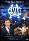 Paul McCartney Ecce Cor Meum - Digital Versatile Disc DVD Region 1