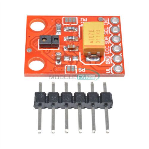 1-18GHz  1W  35dB RF POWER AMPLIFIER MODULE CTT EMC 50V//m IMMUNITY TESTING etc