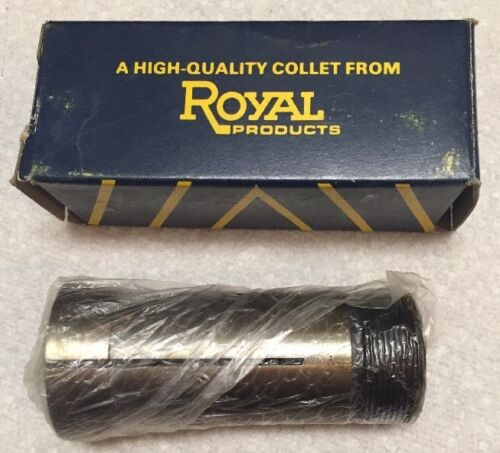 """Royal products 9//16/"""" 5c Collet"""