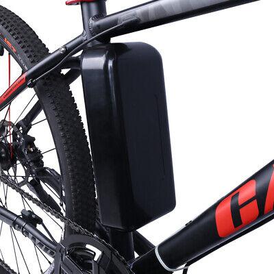 XL Controller Case Box Fit Electric Bike Ebike Scooter Pedelec 8FConversion Kit