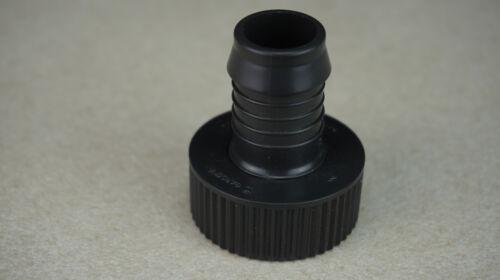 GARDENA Ventilbox V3 01255-20 und Ersatzteile u.a Ventilschlüssel