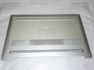 MagiDeal Laptop LCD Hinge Left Right For Dell Latitude 5530 E5530