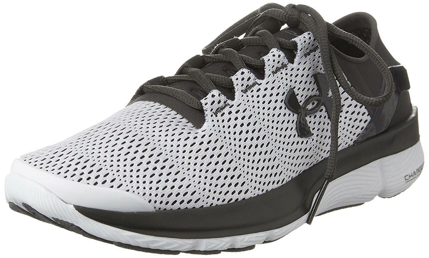 Under Armour Mens UA SpeedForm Apollo 2 Running schuhe