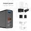 thumbnail 9 - 100W Multi Port GaN PD Charger For Your Laptops and Mobiles
