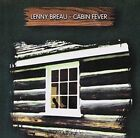 Cabin Fever by Lenny Breau (CD, Feb-1997, Linus Entertainment)