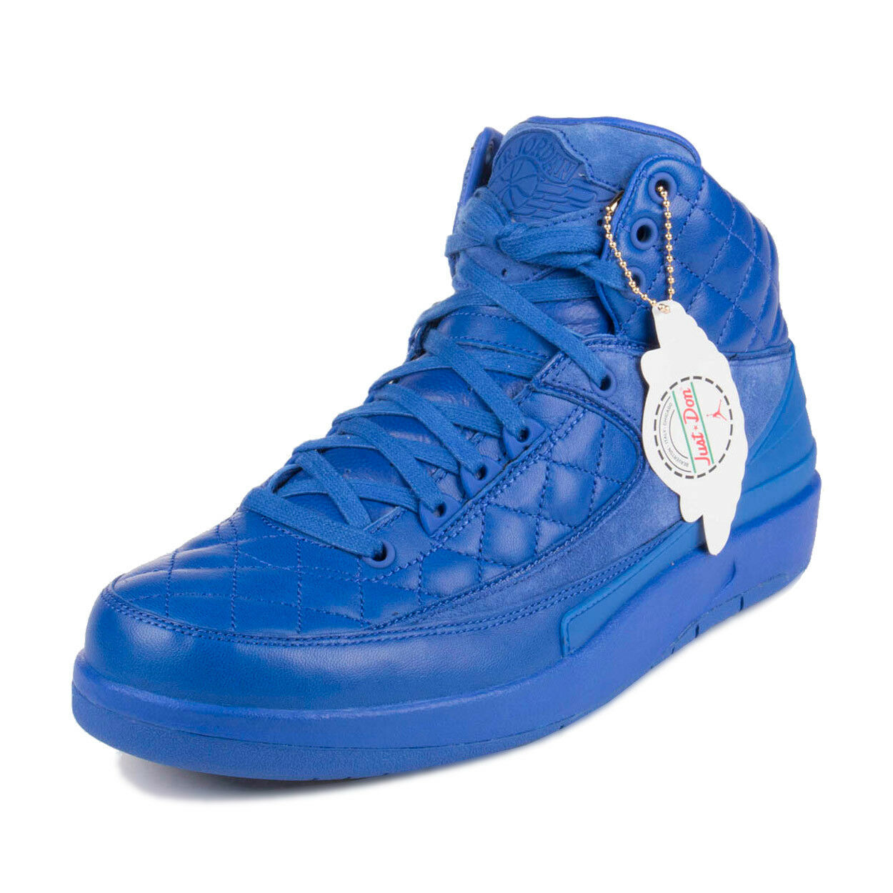 Nike Para Hombre Jordan 2 Retro
