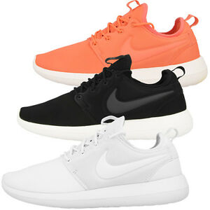 Run One Women Laufschuhe Tavas Free Breeze 844931 Sneaker Two Roshe Schuhe Nike qHFZxaF