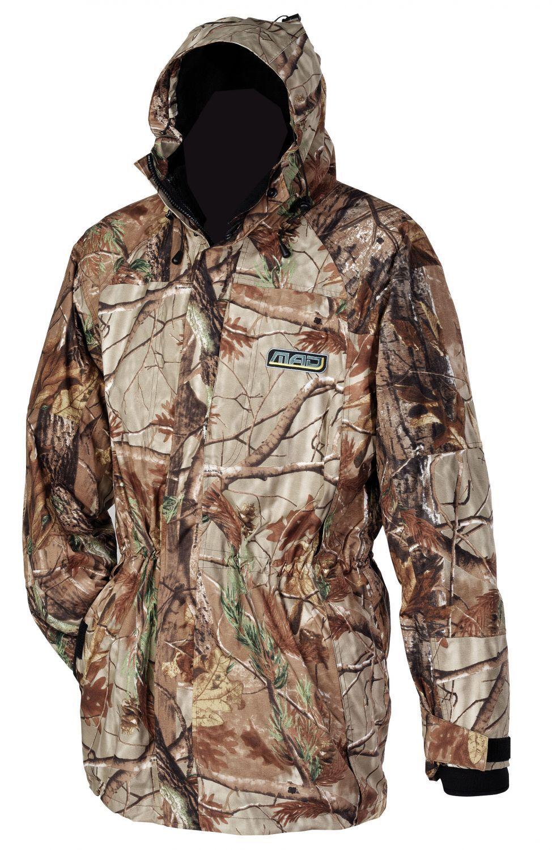 Mad Guardian pro-Jacket ap Realtree talla XXXL chaqueta 3in1 -