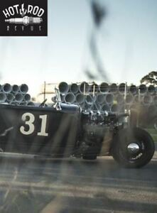 034-Hot-Rod-Revue-Volume-3-034-motorcycle-DVD