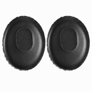 Replacement-Ear-Pad-Cushions-for-Bose-Quiet-Comfort-QC3-OE1-On-Ear-Headphones