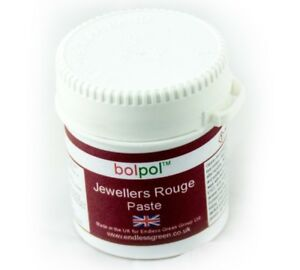 Jewellers-Rouge-Soft-Paste-Polish-Gold-Copper-Brass-Jewellery-amp-Glass-bolpol