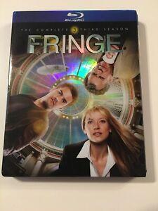 Fringe-The-Complete-Third-Season-Blu-ray-Disc-2011-4-Disc-Set