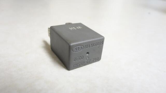 1984-1986 1988-1994 GMC K1500 Starter Pure Energy 86321ZJ 1985 Fits 1979-1981