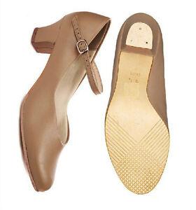 Zapatillas sin Cordones para Mujer So Danca CH53 Broncearse Character Shoe 2.5 UK 5.5 US  Zapatillas para Mujer Esprit Sita Lace Up  41 EU 4MhmEapQ