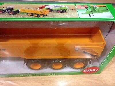 SIKU 7338 Coche de Juguete