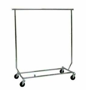 ROLLING RACK, CLOTHING RACK FOR SALE!!!! City of Toronto Toronto (GTA) Preview