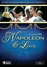 Napoleon & Love 0054961854097 With Ian Holm DVD Region 1 &h