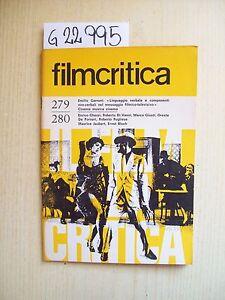 FILMCRITICA-N-279-280-DICEMBRE-1977