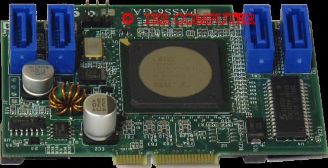 43W8269 IBM Mini-PCI Express Adapter for IntelliStation Z Pro - NEW!