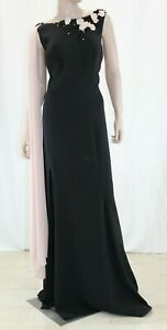 Abiti Da Cerimonia Taglia 54.Abito Da Cerimonia Donna Allure Curvy Evening Dress Elegant