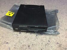 NEW OEM AFT PRO-28U Black Card Reader 2.0