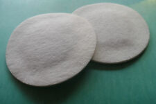 LEMON MYRTLE sachets -3- scented drawer sachets FREE POST LOVELY SCENT